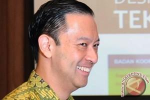 "Indonesia dorong ""Development Goods"" melalui pendekatan modern"