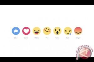 Facebook Messenger tambah fitur baru