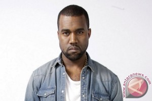 Kanye West tambah kerjasama dengan Adidas