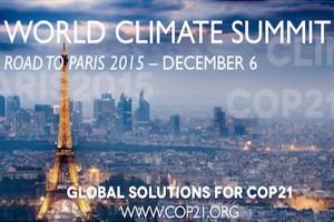 Indonesia libatkan negosiator nonformal di COP Paris