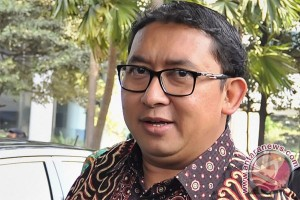 Fadli Zon: Penggusuran Bukit Duri langgar hukum