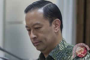 Investor Amerika ingin kepastian hukum di Indonesia