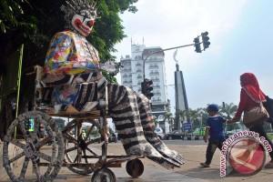 Bima Arya kembalikan Bogor sebagai tempat peristirahatan