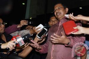 Plt Gubernur Sumut minta keamanan pascabentrok ormas pemuda dipulihkan