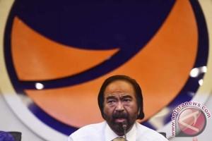 Nasdem: Sri Mulyani bawa ekonomi positif