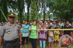 Tokoh Aceh berbicara: bentrok Singkil karena jurang ekonomi