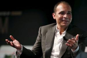 Lima calon presiden baru FIFA