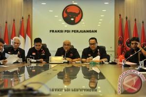 F-PDIP Tolak Perpanjangan Kontrak Freeport