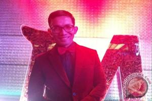 Indra Herlambang belajar kritis lewat Pilkada DKI Jakarta