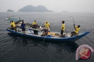 Sail Karimata Strait 2016 to involve four provinces