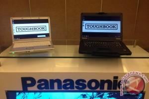 Alasan Panasonic buka Configuration Center di Malaysia