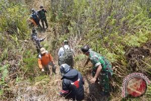 Wagub Jatim imbau jalur pendakian ditutup sementara