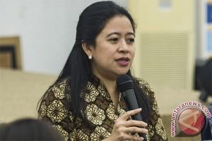 Asian Games 2018 dilaksanakan di empat provinsi