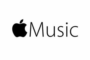 Jumlah pelanggan Apple Music meningkat capai 13 juta