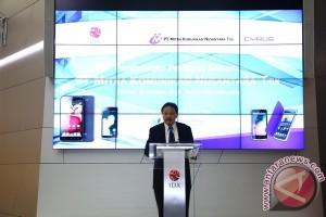 BEI optimistis menjadi bursa terbesar di ASEAN