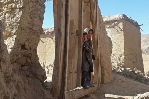 Taliban janji bantu Afghanistan setelah gempa mematikan