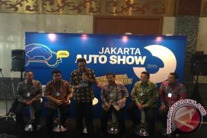 Produksi otomotif Indonesia lampaui Thailand pada 2020