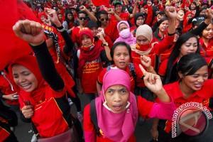 Wapres: pembahasan PP Pengupahan libatkan perwakilan buruh