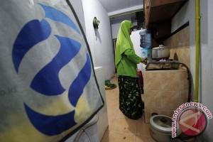 PGN bangun jaringan gas Surabaya senilai Rp285,2 miliar