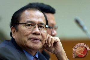 Menko Maritim: Menteri punya kewenangan batalkan reklamasi