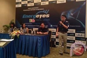 Polycore hadirkan kacamata anak anti sinar biru