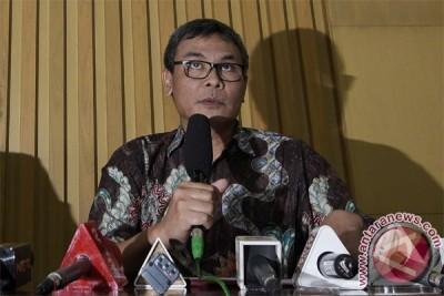 Kronologi operasi tangkap tangan anggota DPRD Banten