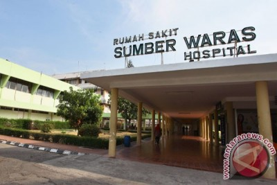 KPK apresiasi putusan hakim tolak praperadilan Sumber Waras