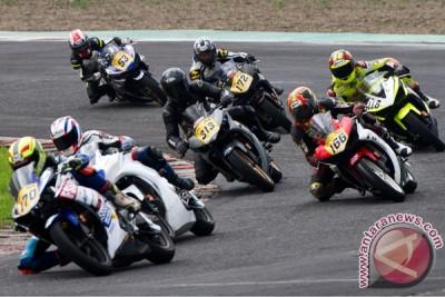Menpora tetapkan dua opsi terkait MotoGP 2017