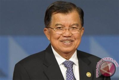 Wapres tegaskan Indonesia tidak terlibat kasus Kim Jong-Nam