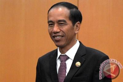 Presiden akan sampaikan pandangan Indonesia di COP21