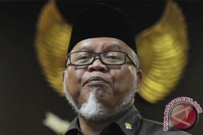 MKD sepakat sidang untuk Ketua DPR dilanjutkan