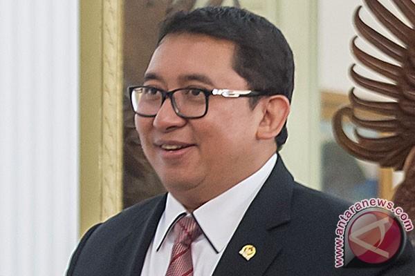Parlemen Indonesia dan Georgia pererat kerjasama di berbagai bidang