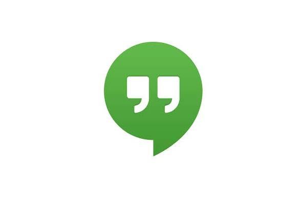 TEROR PARIS - Google Hangouts gratiskan panggilan ke Prancis