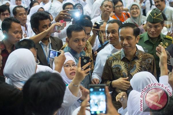 Indonesia Bisa Kirim Guru Ke Sarawak Malaysia