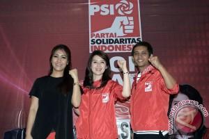 Partai Solidaritas Indonesia laporkan akun penyebar fitnah
