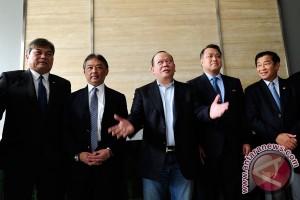 PSSI minta pemerintah segera gabung komite ad-hoc