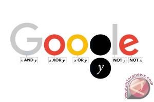 Google rayakan kelahiran George Boole