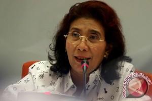 Menteri Susi minta akademisi perbanyak riset perikanan-kelautan