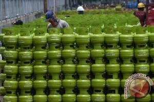 Hiswana minta pemerintah buat aturan elpiji pertanian