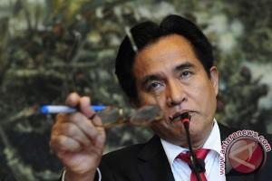 Kisruh Pengelolaan TPSP Bantar Gebang