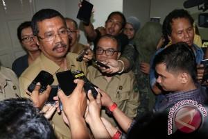 Gubernur Sumatera Utara dukung pendirian museum pers