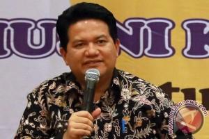 Jimly kenang Husni Kamil Manik sebagai tokoh muda profesional