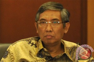 DPR ingin Tax Amnesty diikuti revisi UU Lalu Lintas Devisa