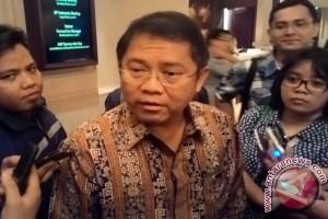 Lebih dari 10 juta perangkat 4G sudah terdaftar di Indonesia