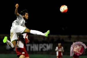 PSM  diuntungkan aturan pemain muda dalam Piala Sudirman