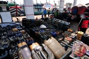 Nelayan Indramayu keluhkan kekurangan SPBN