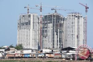 Bank Dunia: Pertumbuhan ekonomi bisa atasi ketimpangan
