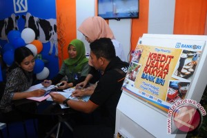 BRI targets to collect Rp60 trillion from tax amnesty program