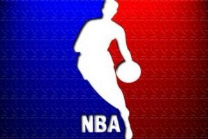 Ringkasan pertandingan NBA