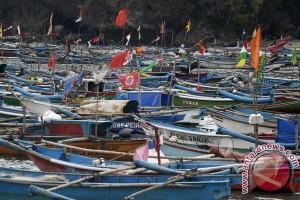 Australia pulangkan 27 nelayan Indonesia selama 2016